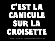 WS_Brequigny_10-2015_22