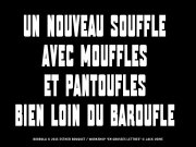WS_Brequigny_10-2015_24