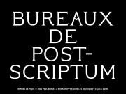 WS_Brequigny_2016_31