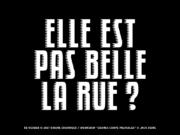 WS_Brequigny_2017_38