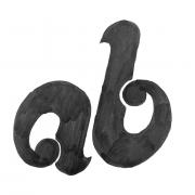 WS_ESDL_2015_14