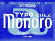 WS_Monoro_2020