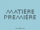 LT_0002_Matiere_Premiere