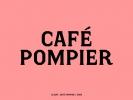 LT_0004_Cafe_Pompier