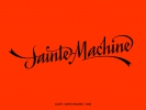 LT_0005_Sainte-Machine