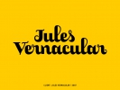 LT_0008_Jules_Vernacular