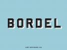 LT_0014_Bordel