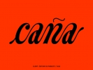 LT_0019_Cana