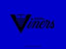 LT_0024_Viners