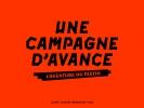 LT_0025_Une_Campagne_d_avance