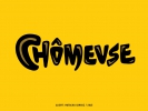 LT_0027_Chomeuse