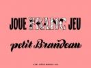 LT_0036_Brandeau