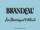 LT_0037_Brandeau