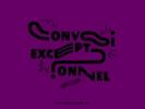 LT_0040_Convoi_exceptionnel