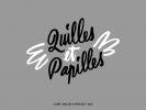 LT_0040b_Quilles_et_papilles