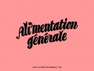 LT_0042_Alimentation_generale