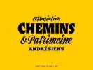 LT_0043_Chemins_andresiens