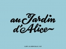 LT_0044_jardin_d_alice